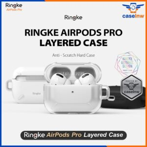 Ringke Airpods pro