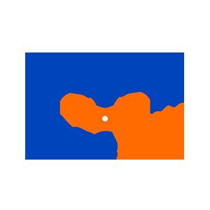 caselnw