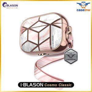 i - Blason AirPods Pro