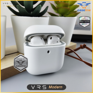 VRS Design Modern AirPods